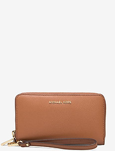 LG FLAT MF PHN CASE - plånböcker - luggage