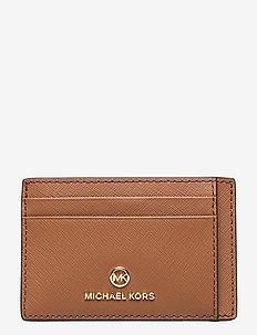 SM ID CARD CASE - korthållare - luggage