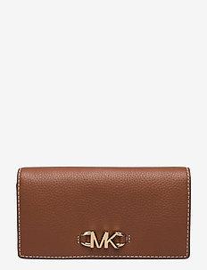 LG SLIM WALLET - plånböcker - luggage