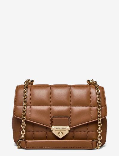 SM CHAIN SHLDR - crossbody tassen - luggage