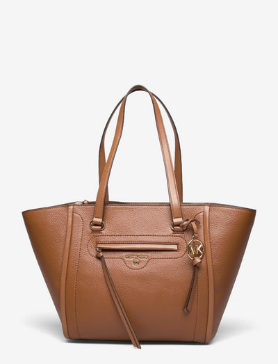 MD TOTE - shoppers - luggage
