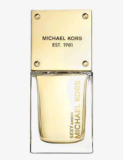 SEXY AMBER EAU DE PARFUM - parfume - no color