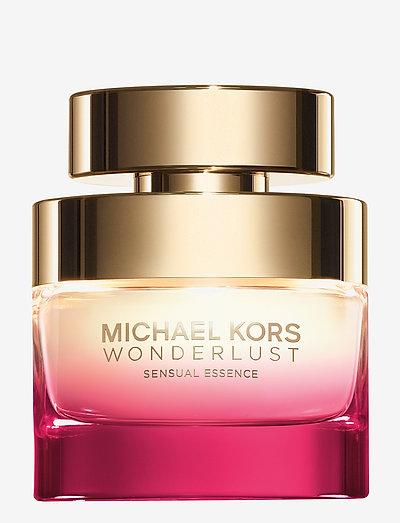WONDERLUST ESSENCE EAUDE PARFUM - parfume - no color