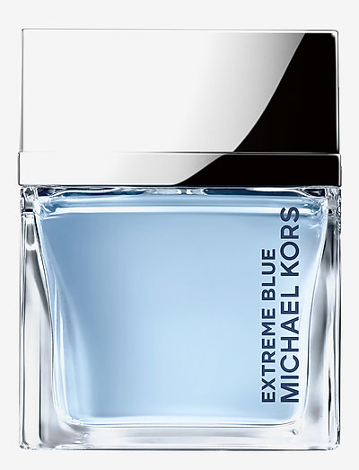 EXTREME BLUE MEN EAU DE TOILETTE - eau de toilette - no color