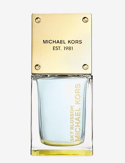 SKY BLOSSOM EAU DE PARFUM - parfume - no color