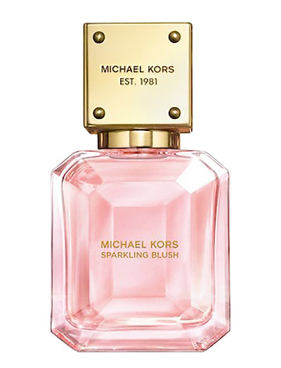 SPARKLING BLUSH EAU DEPARFUM - NO COLOR