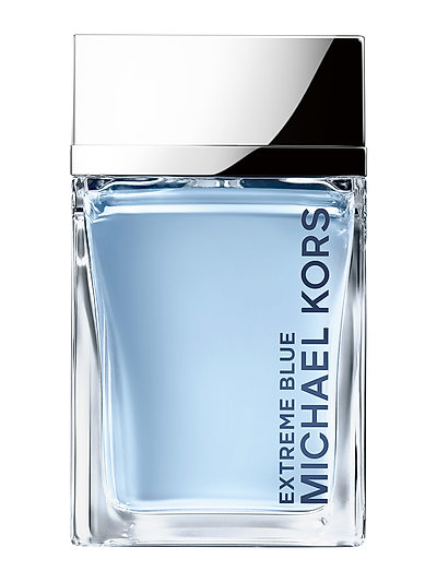 EXTREME BLUE MEN EAU DE TOILETTE - NO COLOR