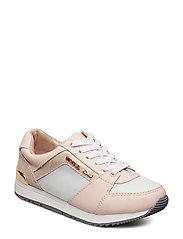 ZIA ALLIE SCUBA - BLUSH MULTI