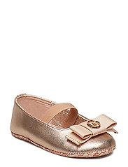 ZIA BABY ANTIOPE - ROSE GOLD