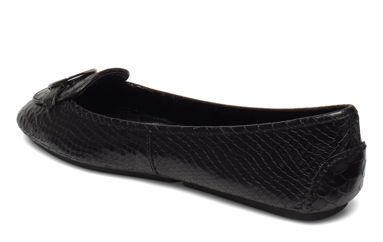 MocblackMichael MocblackMichael Kors Kors Shoes MocblackMichael Lillie Lillie Lillie Shoes WrxBdCoe