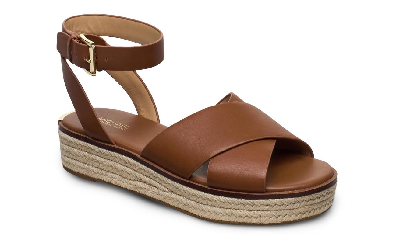 Michael Kors Shoes Abbott Sandal