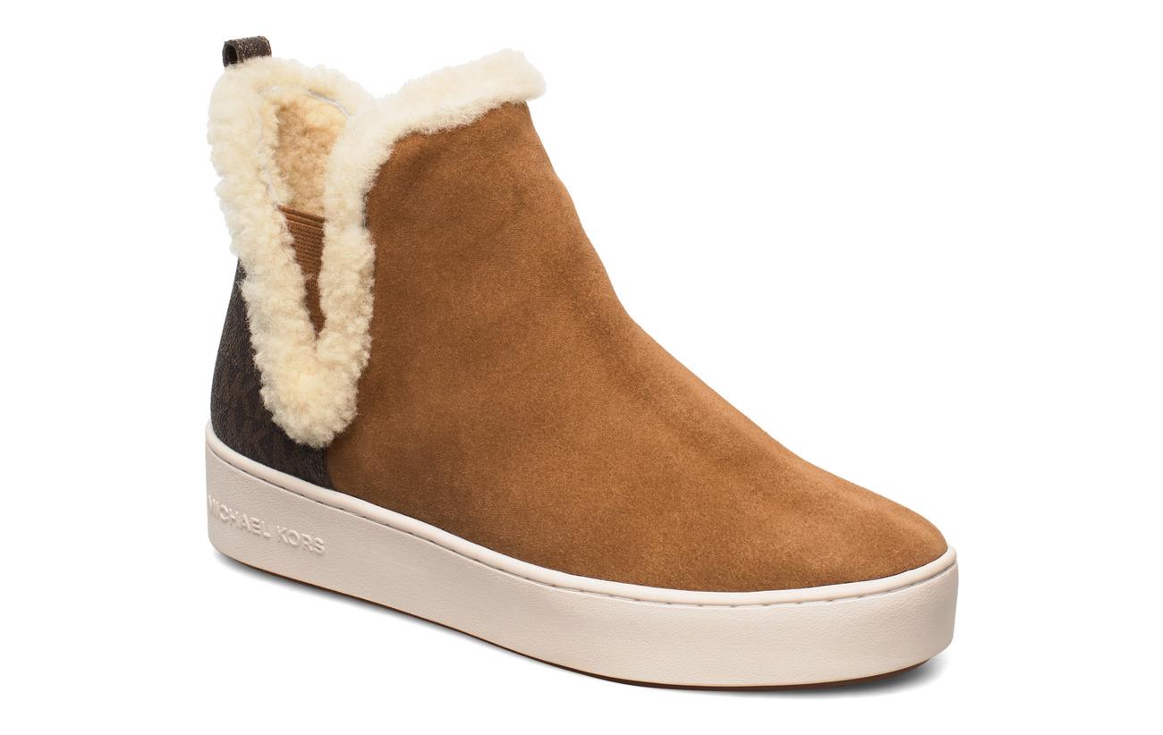 Michael Kors Shoes Ashlyn Slip On