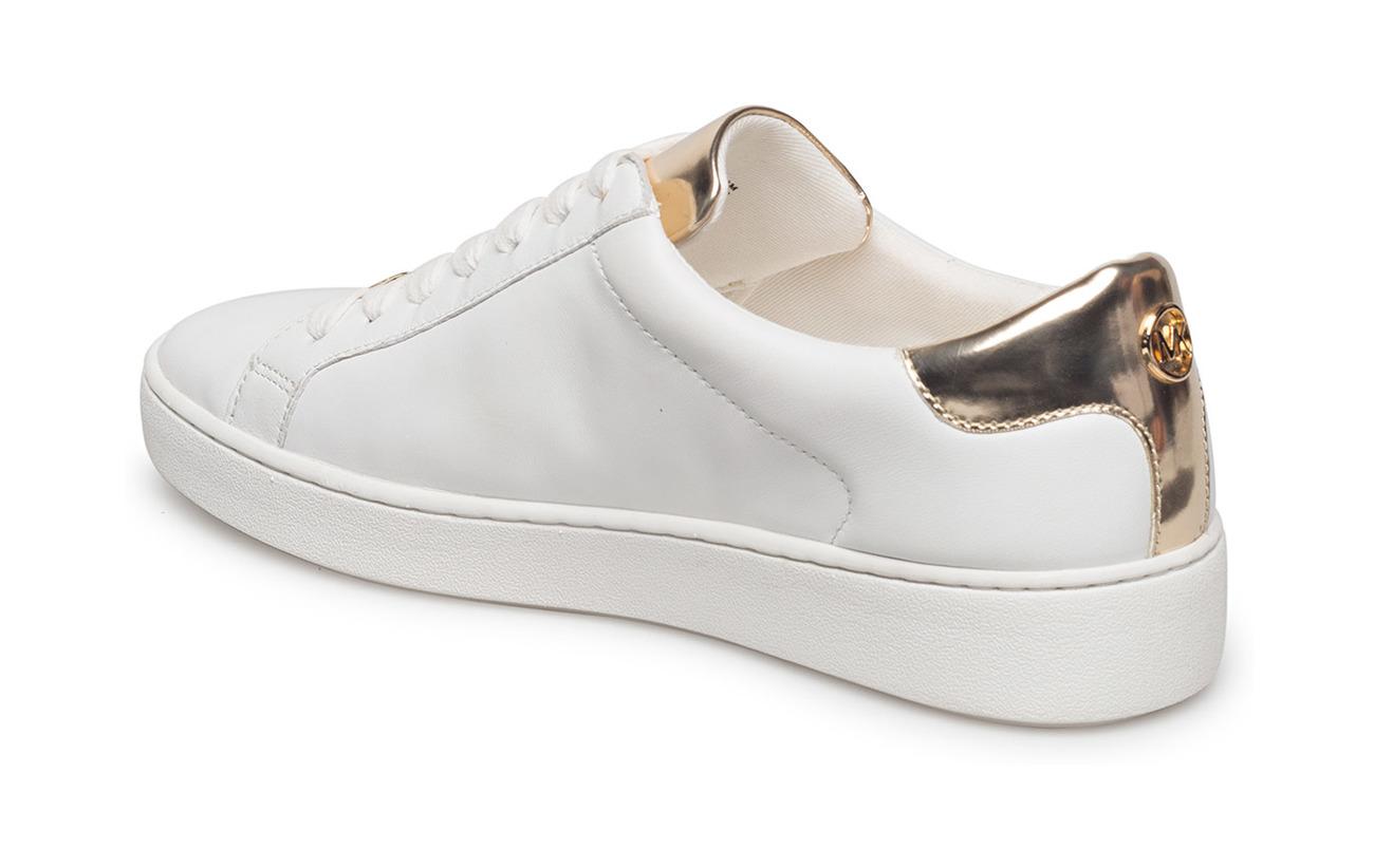 Irving Lace plgoldMichael Kors Shoes Upopt EID9HW2