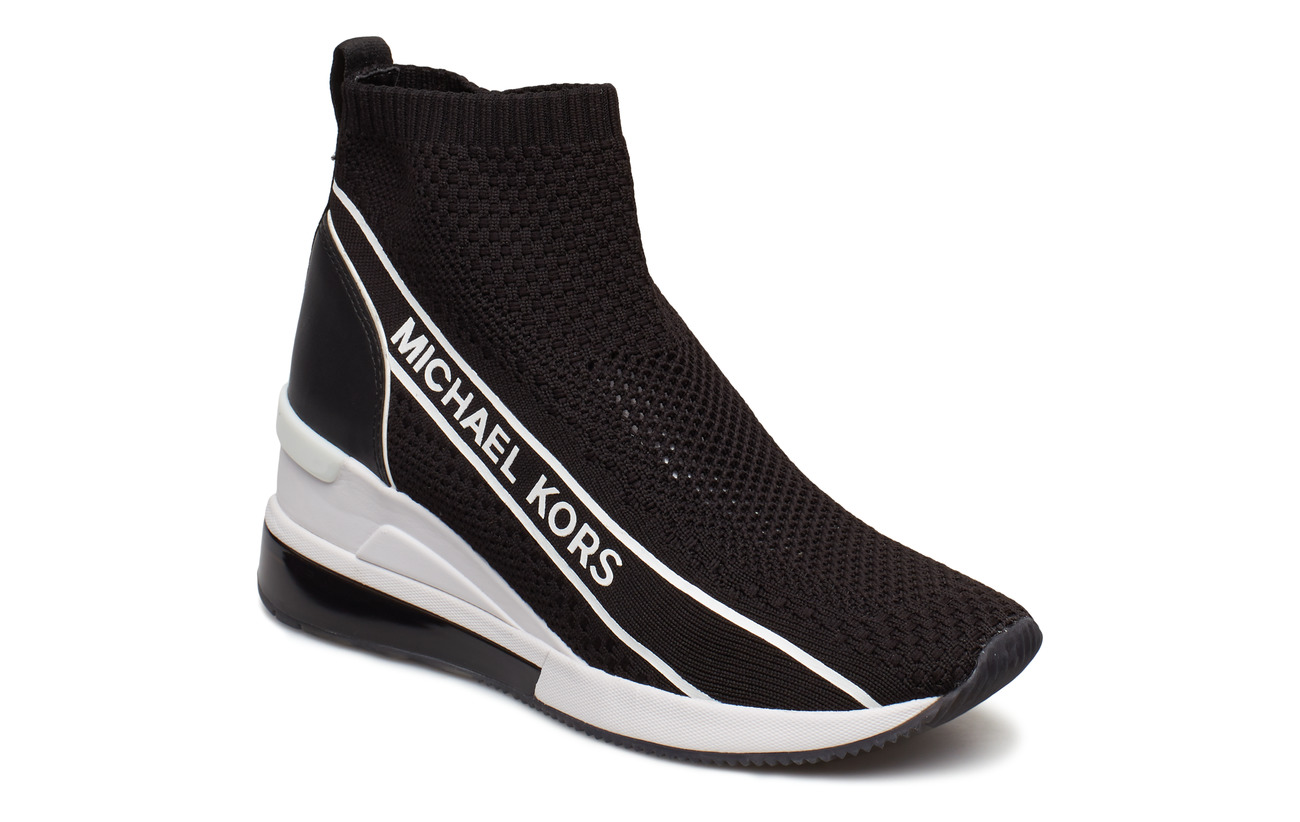 8bffbf8c2760 Skyler Bootie Extreme (Black) (1900 kr) - Michael Kors Shoes ...