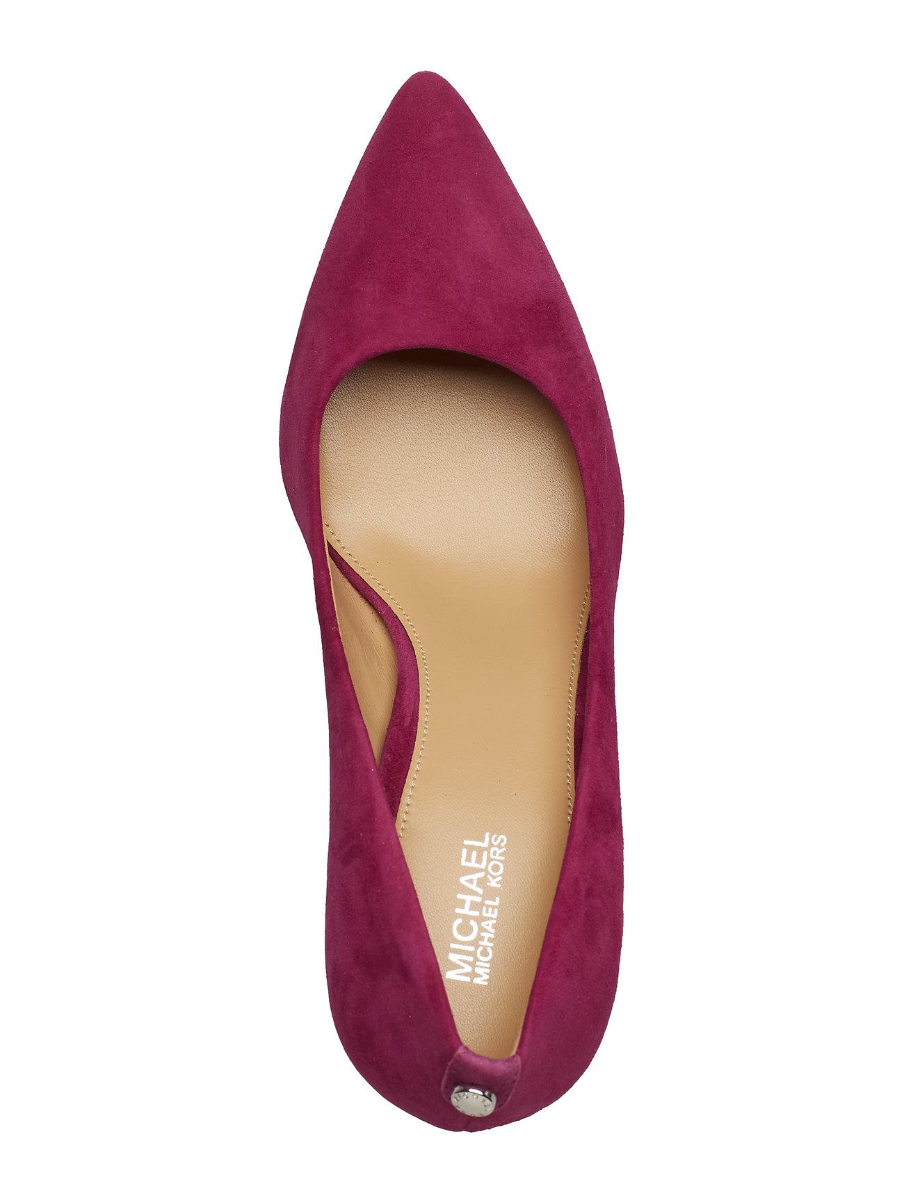 Flex Flex Kors Shoes Dorothy PumpgarnetMichael Shoes PumpgarnetMichael Dorothy Kors Dorothy rCeoBdx