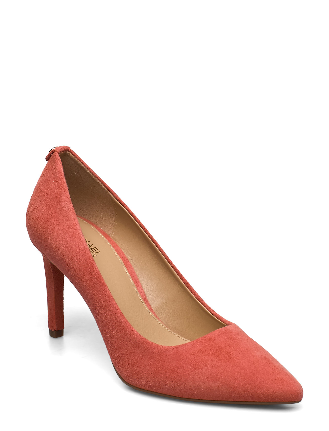 Michael Kors Shoes DOROTHY FLEX PUMP - PNKGRAPFRUIT