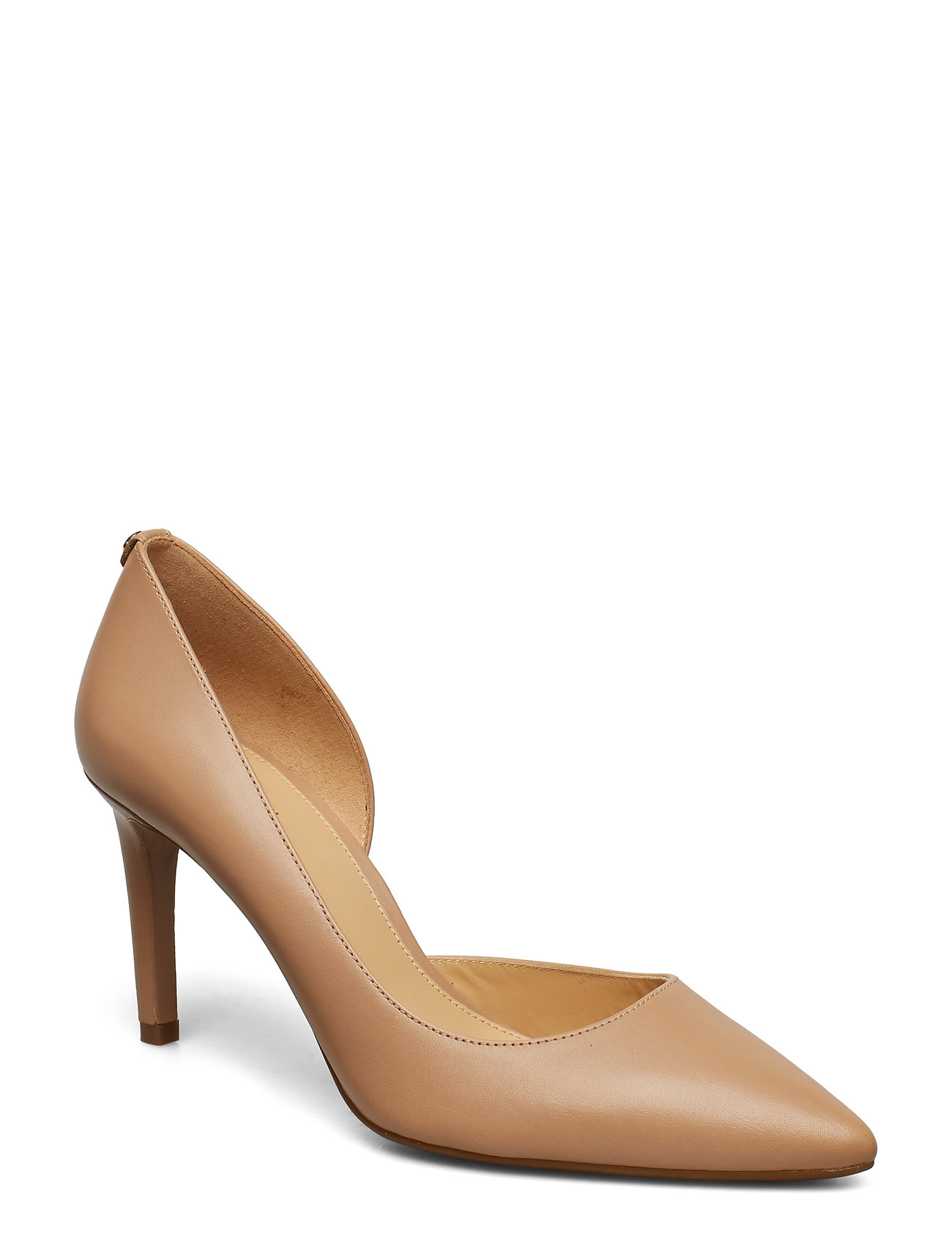 Michael Kors Shoes DOROTHY FLEX D'ORSAY - SAHARA