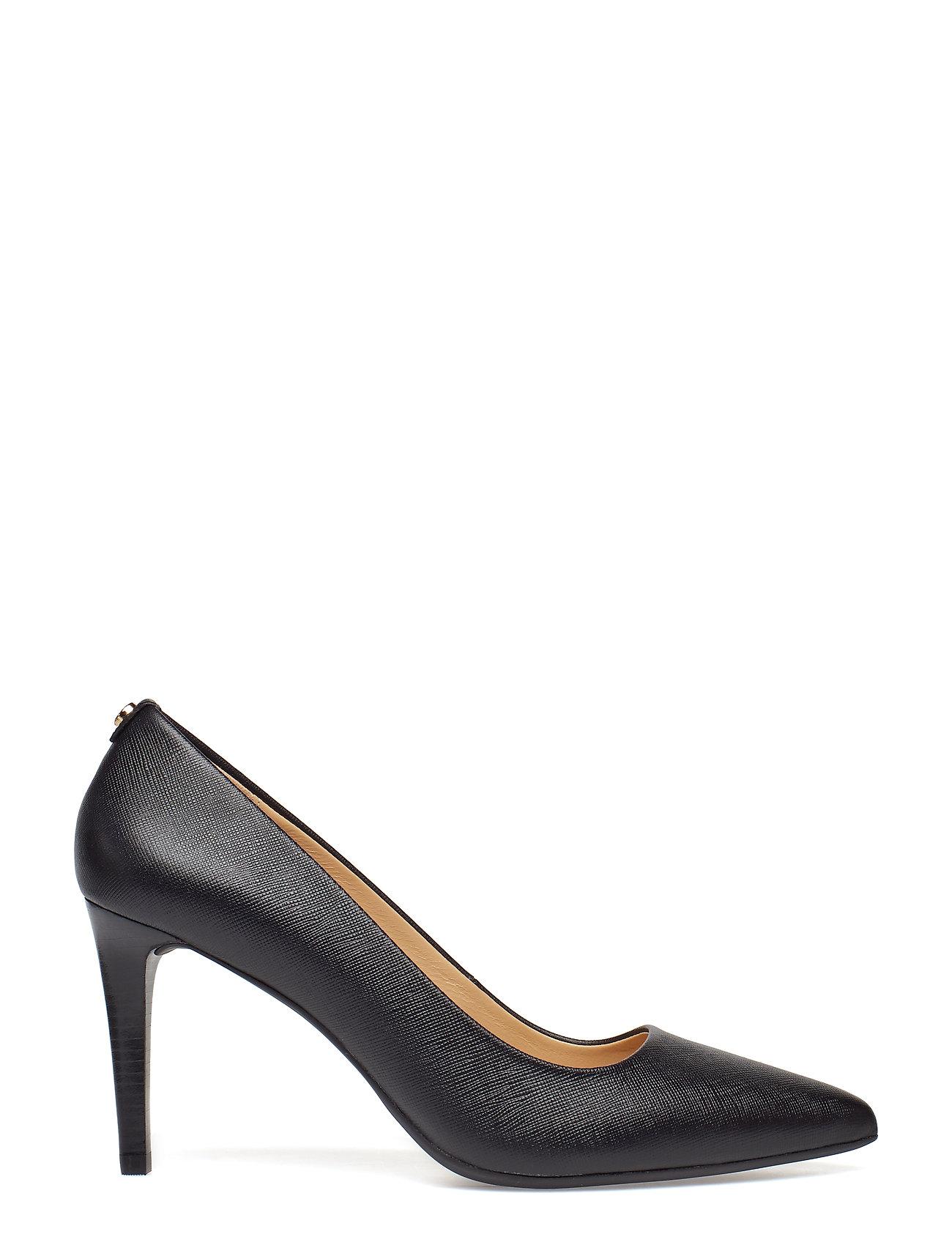 Dorothy Flex Flex PumpblackMichael Kors Dorothy Shoes hQrdts