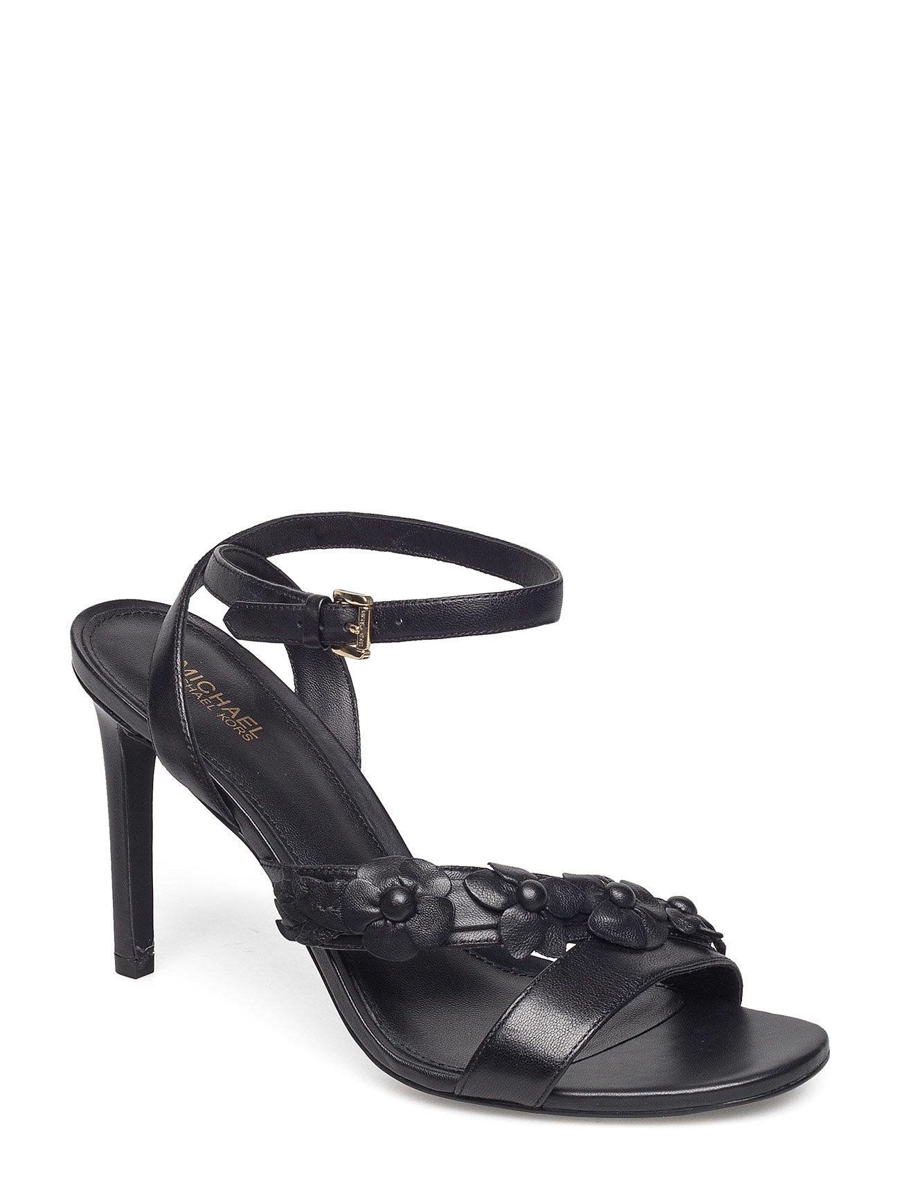 Højhælede | Damer Størrelse 38.5 | Køb højhælede sko online