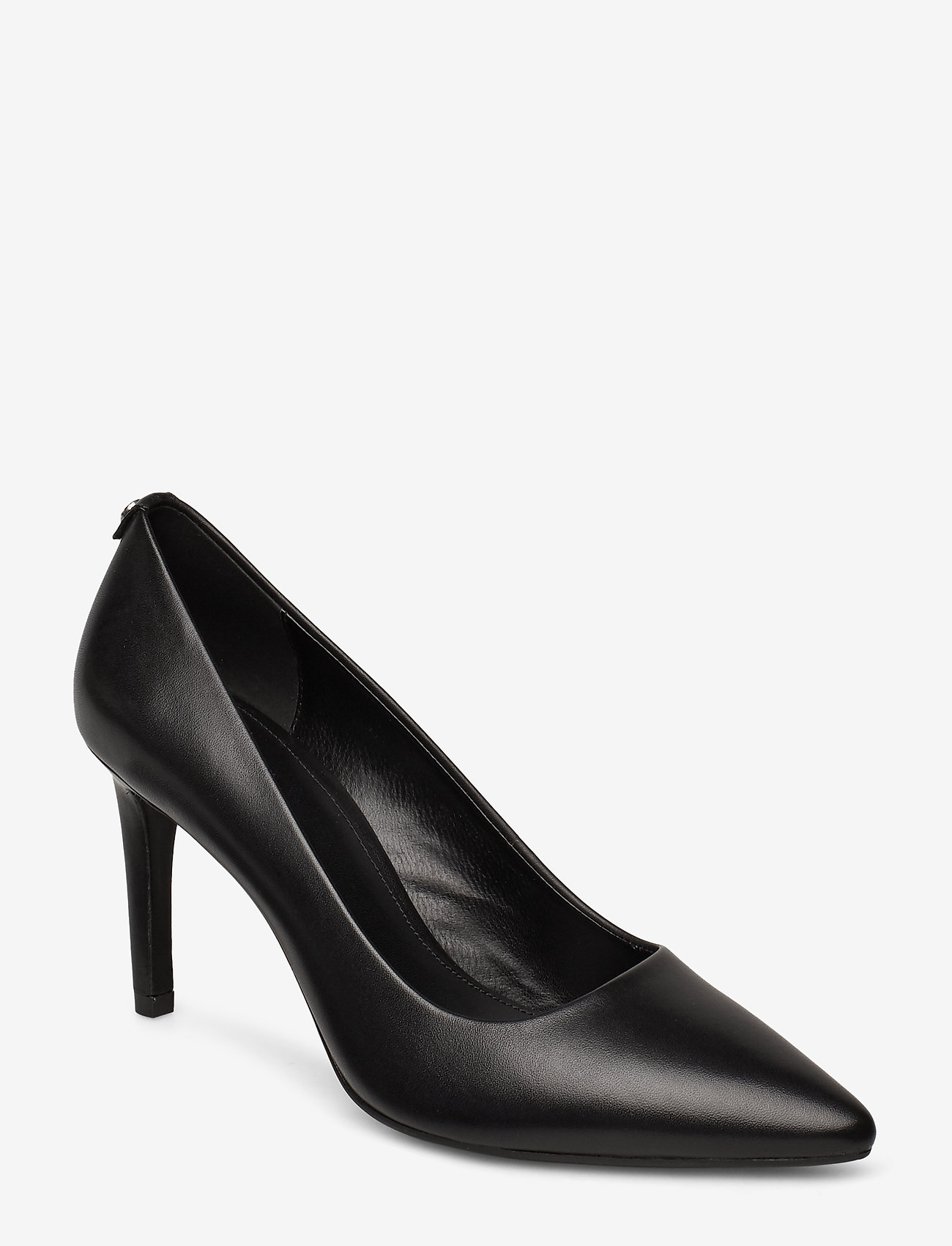 Michael Kors - DOROTHY FLEX PUMP - klassieke pumps - black - 0
