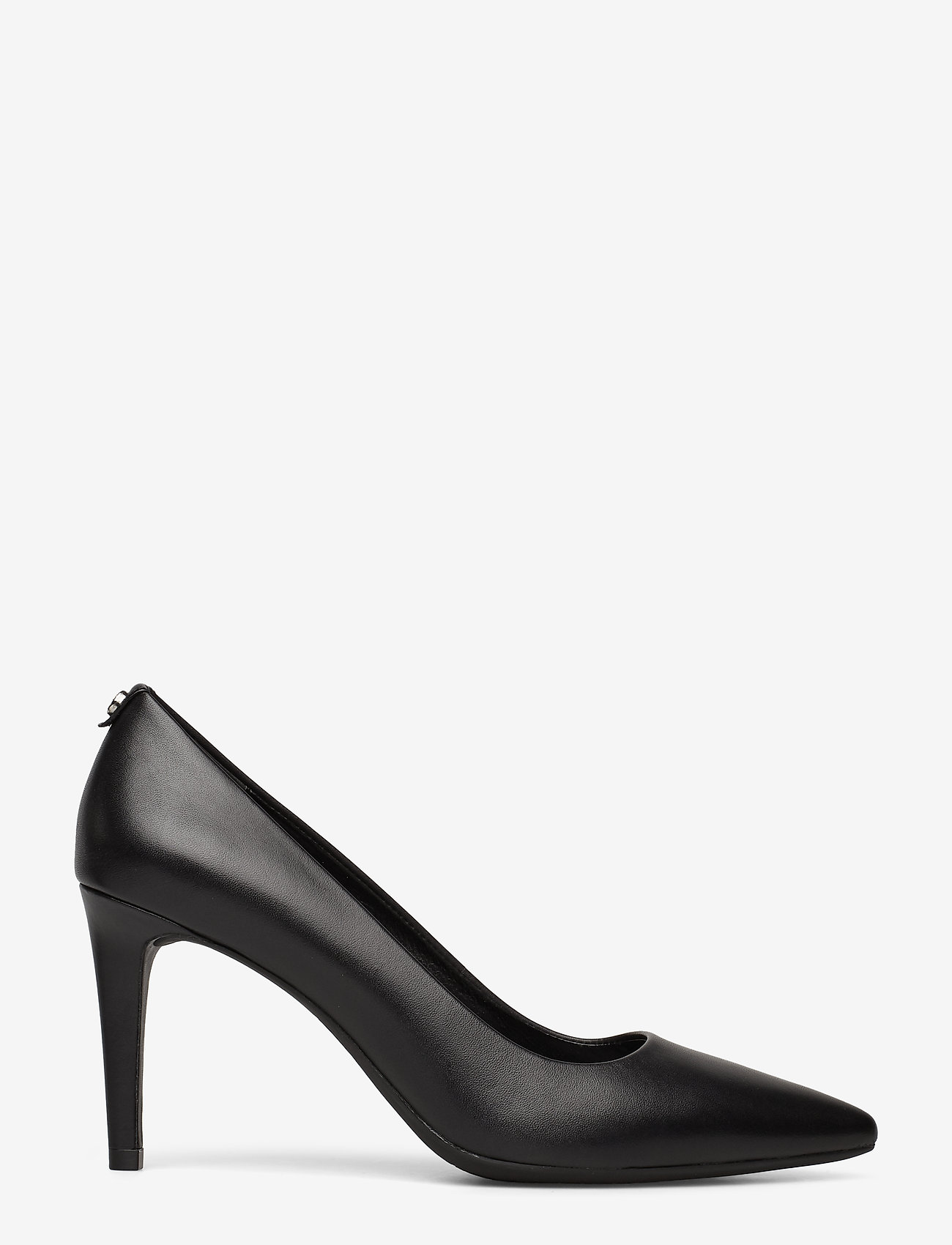 Michael Kors Shoes Dorothy Flex Pump - Chaussures À Talons
