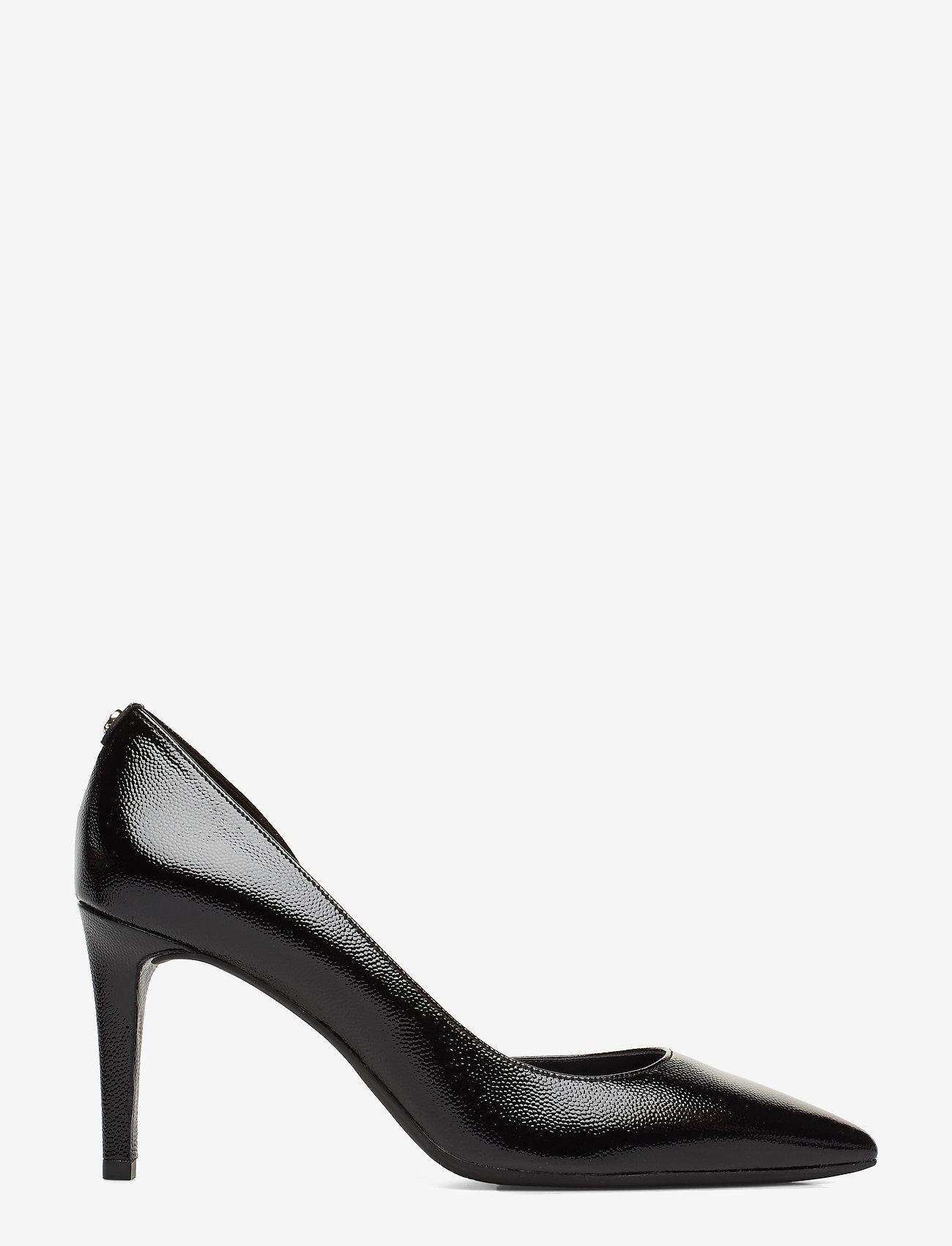 Michael Kors Shoes Dorothy Flex Dorsay - Chaussures À Talons