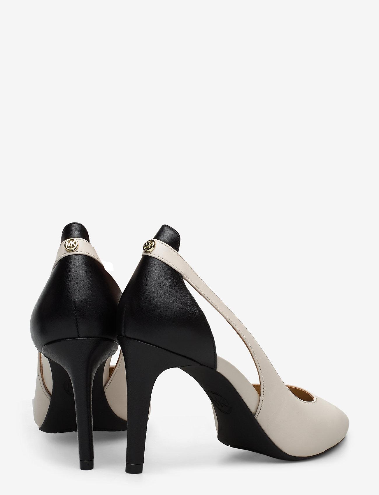 Cersei Flex Mid (Lt Cream) (130 €) - Michael Kors Shoes KPUgV
