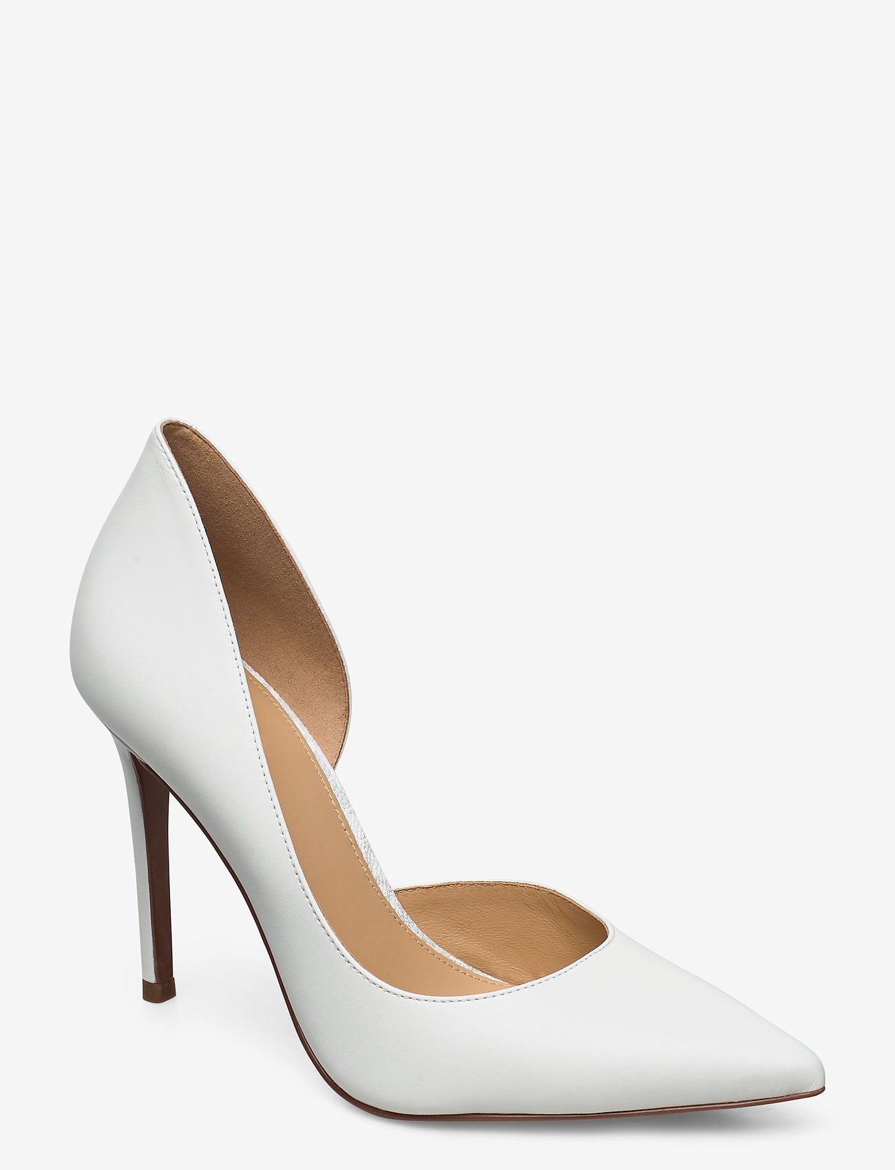 114.75) - Michael Kors Shoes - | Boozt