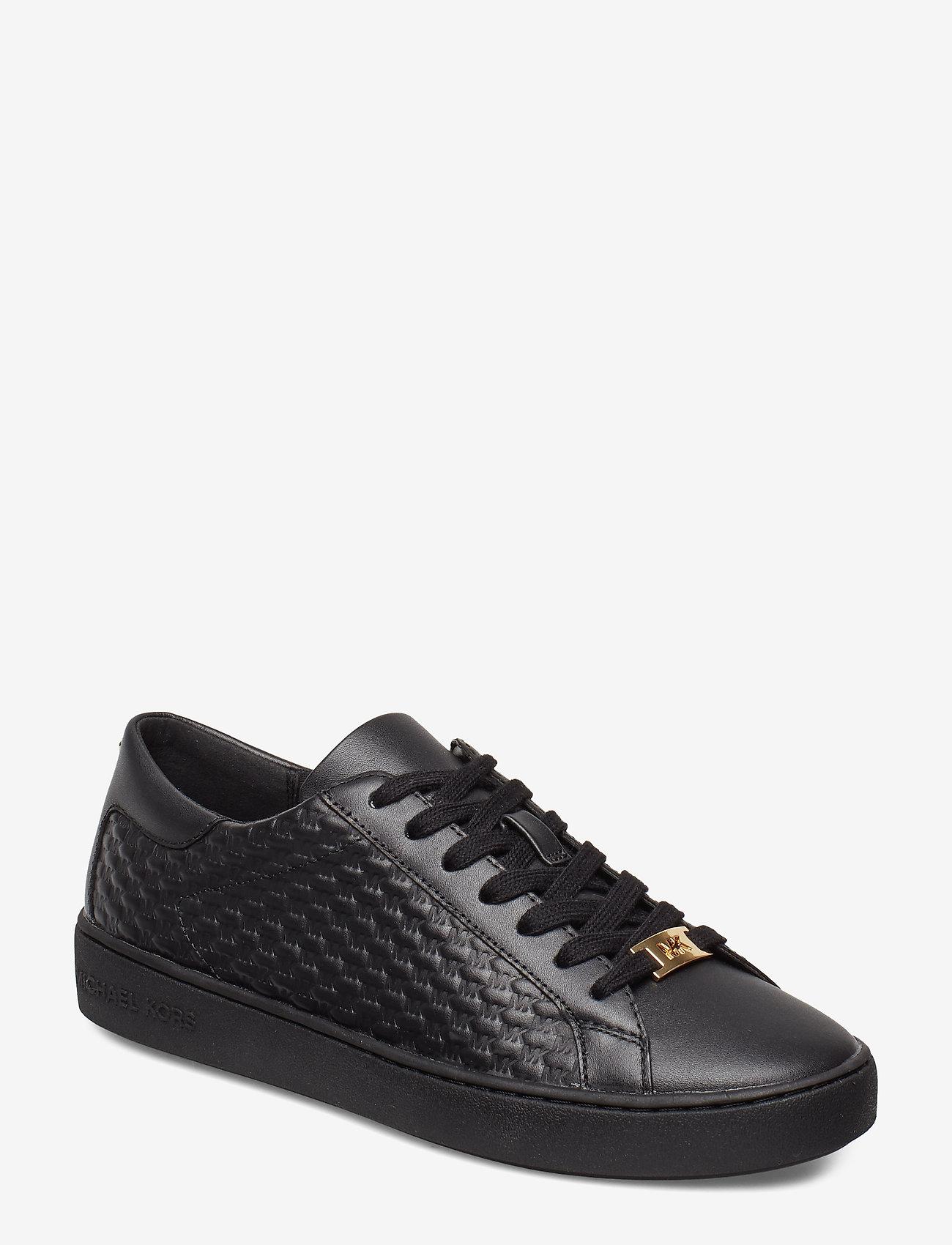 Michael Kors Shoes - | Boozt