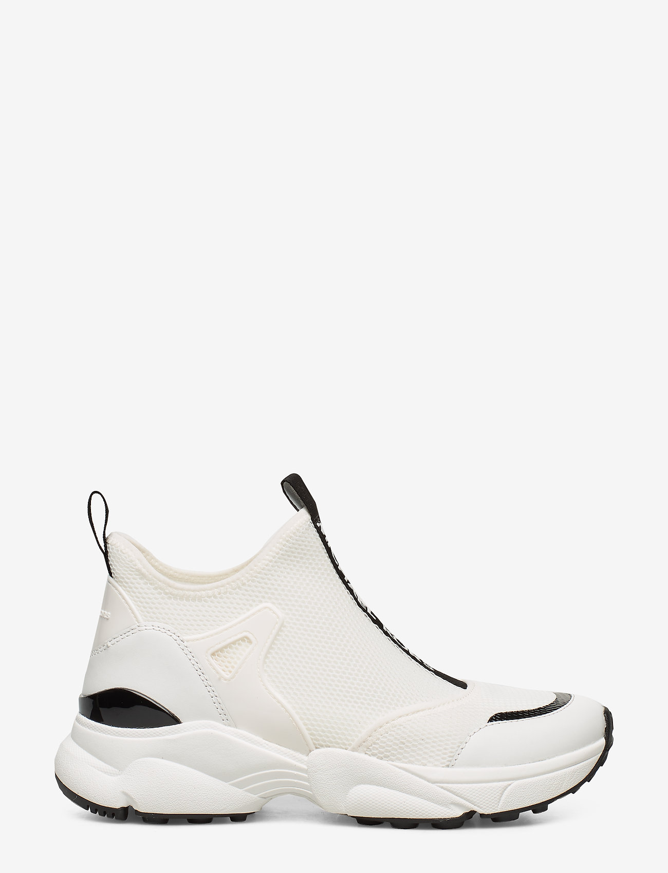 Michael Kors Shoes Willow Slip On - Sneakers