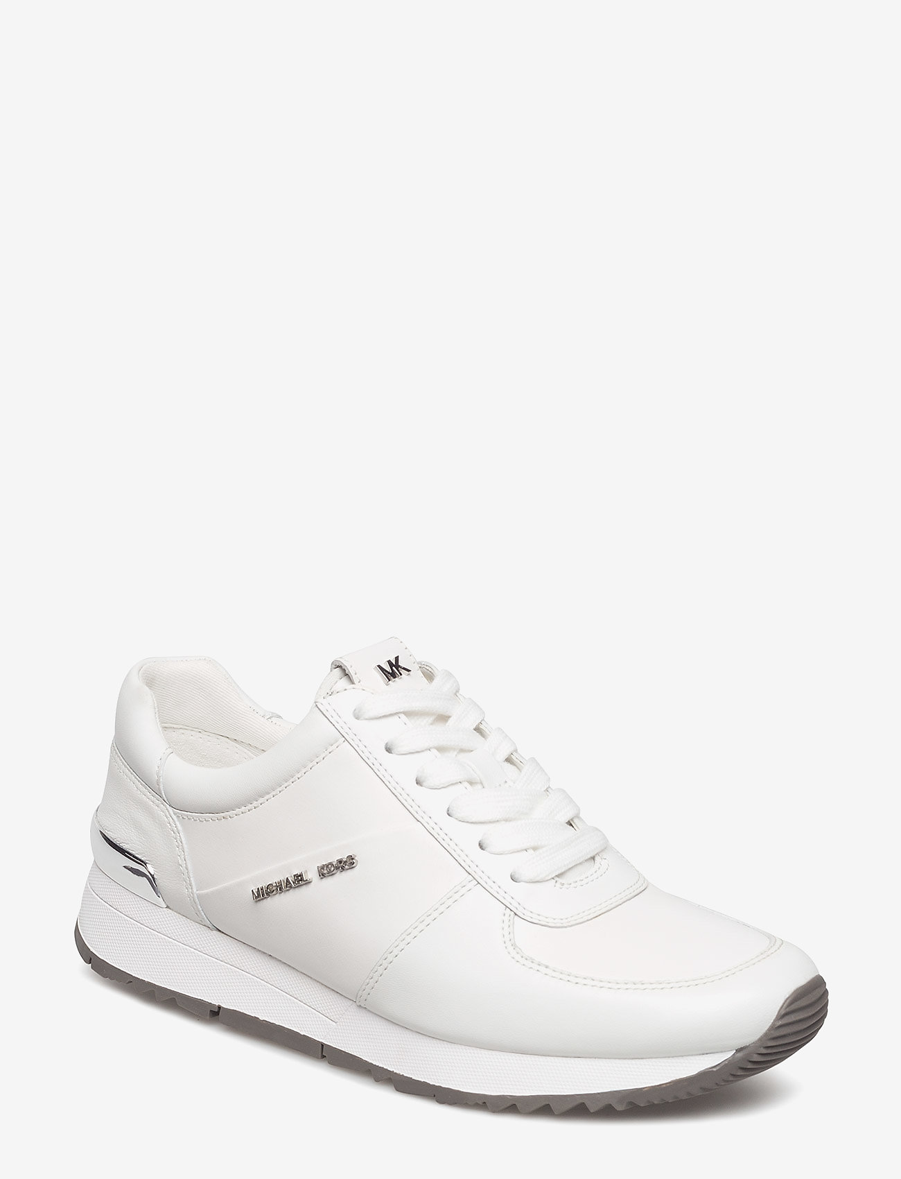 Michael Kors - ALLIE TRAINER - lage sneakers - optic white - 0