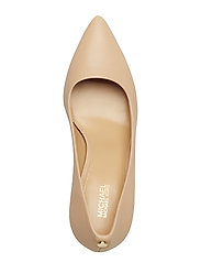 Michael Kors Shoes - DOROTHY FLEX PUMP - klassieke pumps - nude - 2