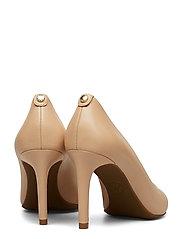 Michael Kors Shoes - DOROTHY FLEX PUMP - klassieke pumps - nude - 3