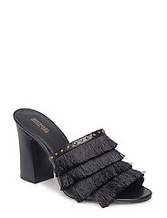 Michael Kors Shoes - Gallagher Mule