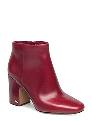 Michael Kors Shoes - Elaine Bootie