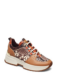 COSMO TRAINER - NATURAL MLT