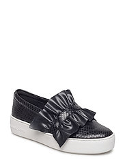 BELLA SLIP ON - 001