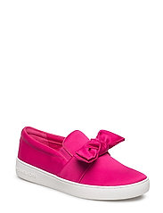 WILLA SLIP ON - 564