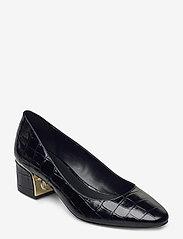 Michael Kors Shoes - LANA PUMP - klassieke pumps - black - 0