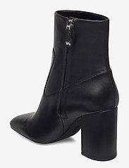 Michael Kors Shoes - MARCELLA FLEX BOOTIE - enkellaarsjes met hak - black - 2