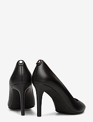 Michael Kors - DOROTHY FLEX PUMP - klassieke pumps - black - 4