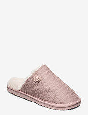Michael Kors - JANIS SLIPPER - pantoffels - soft pink - 0