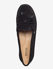 Michael Kors Shoes - SUTTON MOC - loaferit - black - 3