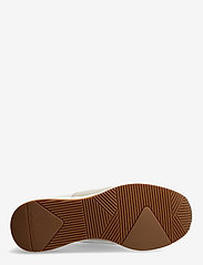 Michael Kors - FELIX TRAINER - lage sneakers - cream multi - 4