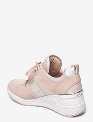 Michael Kors - GEORGIE TRAINER - chunky sneakers - soft pink - 2