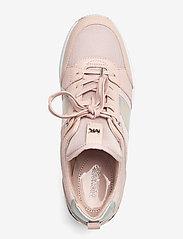 Michael Kors - GEORGIE TRAINER - chunky sneakers - soft pink - 3