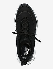 Michael Kors - SPARKS TRAINER - chunky sneakers - black - 3