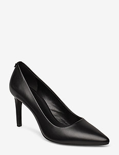 DOROTHY FLEX PUMP - classic pumps - black