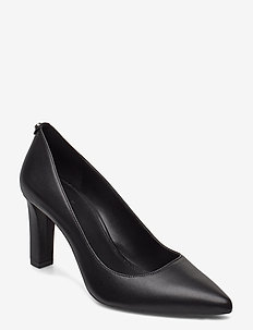 ABBI FLEX PUMP - klassiska pumps - black