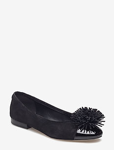 6df2663f Michael Kors | Ballerinas | Large selection of the newest styles ...